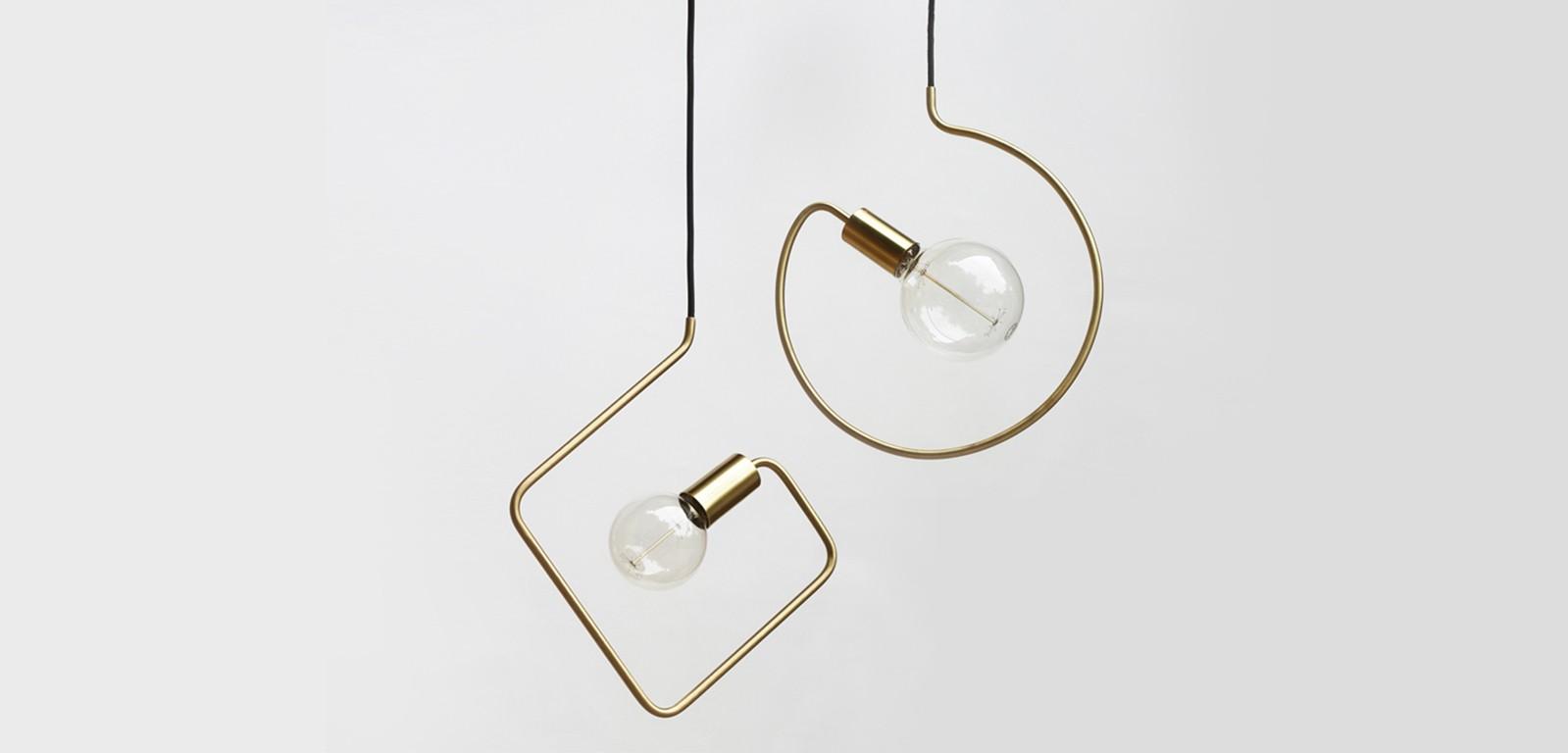CL40 - CL50-pendant-light-minimal-edison-bulb-spotlight-aluminium-brass-copper-handmade-alentes