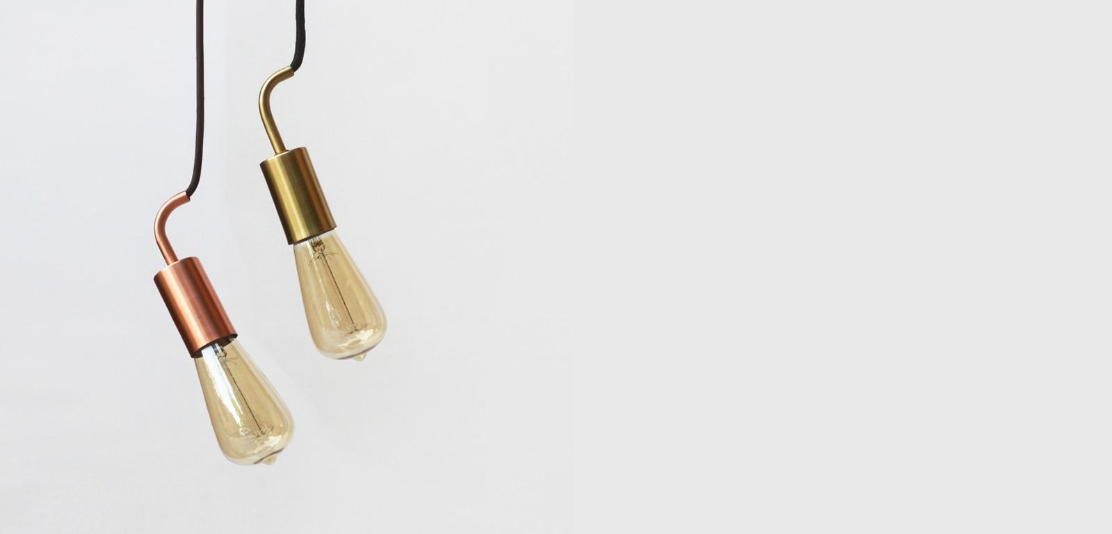 CL60-pendant-light-minimal-edison-bulb-spotlight-aluminium-brass-copper-handmade-alentes