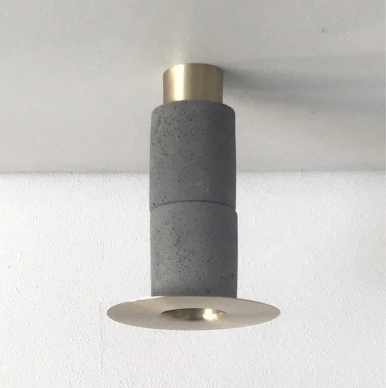 CL220-ceiling-mounted-spotlight-metal-concrete-alentes- (4)