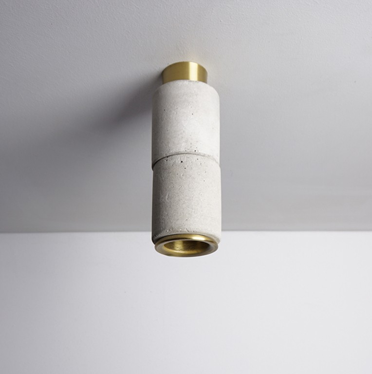 CL230-ceiling-mounted-spotlight-metal-concrete-alentes- (4)