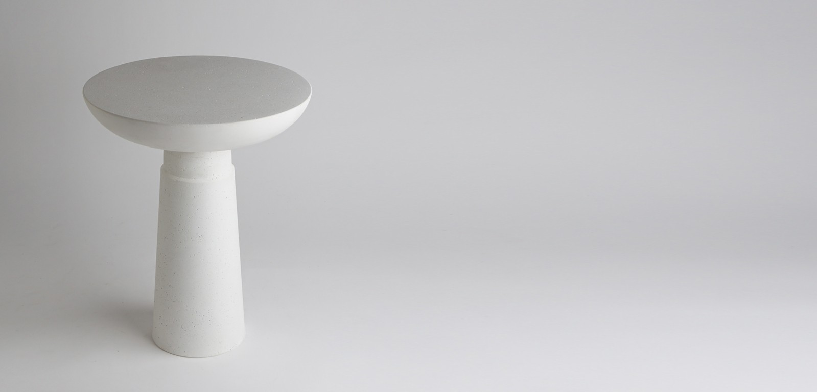POISE-sculptural-side-accent-coffee-table-white-concrete-6