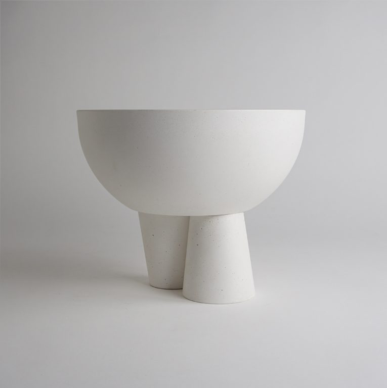 Femme Display Bowl